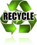 recycle-new