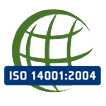 recycling-iso14001
